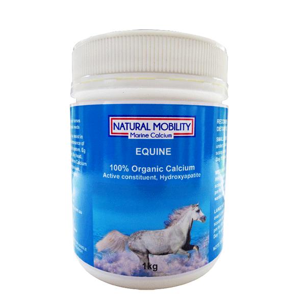 NB-MarineCalcium-Equine-1kg-wide600